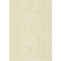 "Anna French tapetai ""Violage"" – Beige"