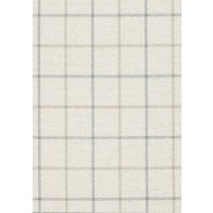 "Anna French audiniai ""Laurence Plaid"" Beige"