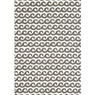 Thibaut audiniai SHORE THING - Grey