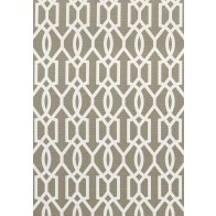 Thibaut audiniai DOWNING GATE  - Grey