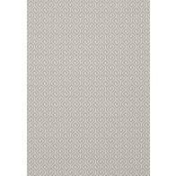 Thibaut audiniai KYRA KEY - Grey