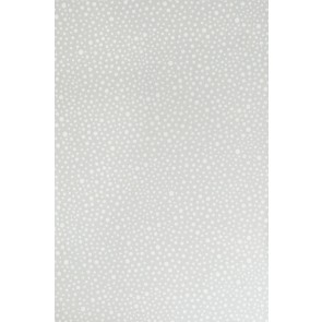 Majvillan tapetai DOTS - Grey