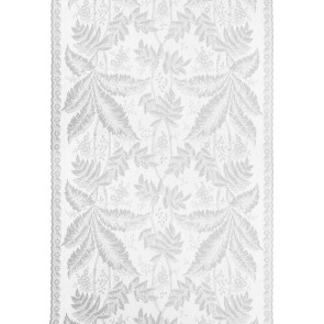 "Anna French audiniai ""Edwardian Leaves"" – Neutral"