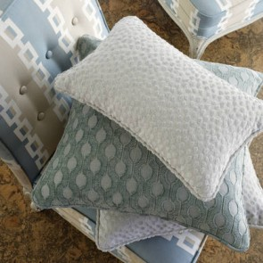 "Anna French audiniai ""Lanford"" – Soft Blue"