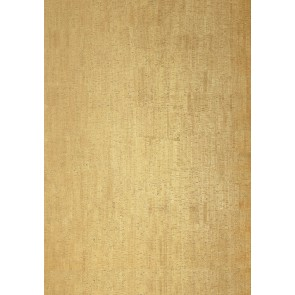 "Anna French sienų danga ""Birch Cork"" – Gold"