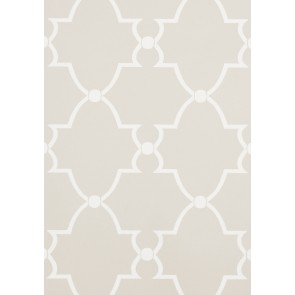 "Anna French tapetai ""Lucian"" – Beige"
