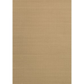 "Anna French tapetai ""Cholla Sisal"" – Taupe"