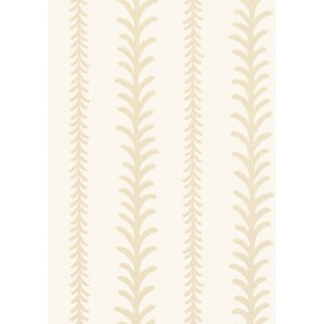 "Anna French tapetai ""Cantal"" – Cream"