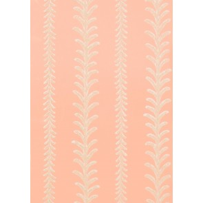 "Anna French tapetai ""Cantal"" – Pink"