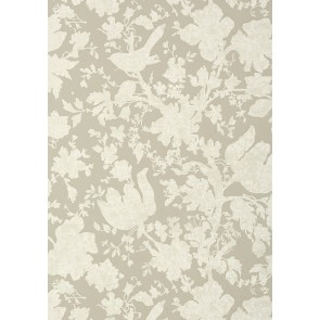 "Anna French tapetai ""Garden Silhouette"" – Neutral"
