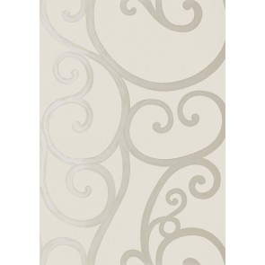 "Anna French tapetai ""Palace Gate"" – Neutral"