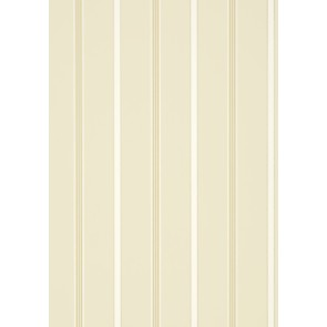 "Anna French tapetai ""Dawson Stripe"" – Beige"