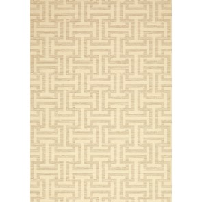 "Anna French tapetai ""Rymonn"" – Beige"