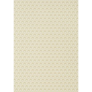 "Anna French tapetai ""Spencer"" – Beige"
