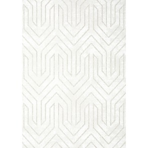 "Anna French tapetai ""COLBURN CHEVRON"" – Neutral"