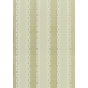 "Anna French audiniai ""Key Stripe"" – Cream"