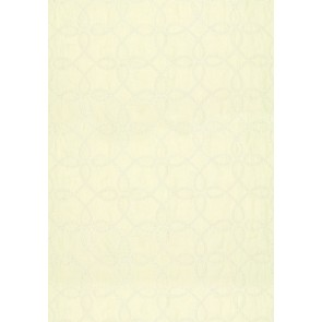 "Anna French audiniai ""Salina Ribbon"" – White"