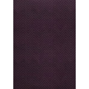 "Anna French audiniai ""Zenith Velvet"" – Plum"