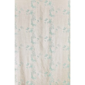 Barneby Gates audiniai Butterflies- Ice Blue