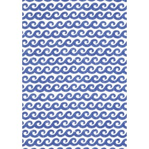 Thibaut audiniai SHORE THING - Navy