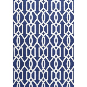Thibaut audiniai DOWNING GATE  - Navy