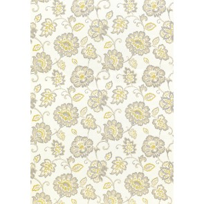 Thibaut audiniai ALEXA – Gold and Grey