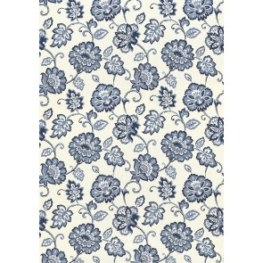 Thibaut audiniai ALEXA – Navy and White