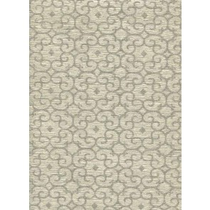 "Texam home tapetai ""Motif"" – GM13"