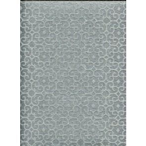 "Texam home tapetai ""Motif"" – GM17"