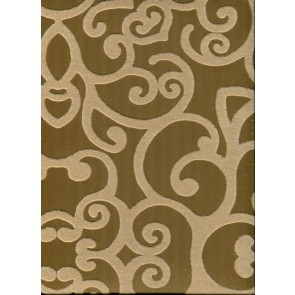 "Texam home tapetai ""Swirl"" – GM54"