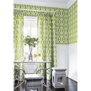 Thibaut audiniai DOWNING GATE  - Green