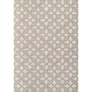 "Thibaut tapetai ""Bal Harbour"" – Metallic Pewter"