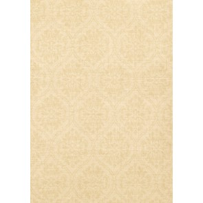 "Thibaut tapetai ""Bankun Damask"" – Cream"