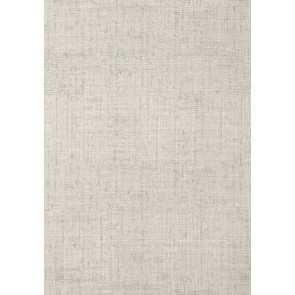 "Thibaut tapetai ""Bankun Raffia"" - Light Grey"