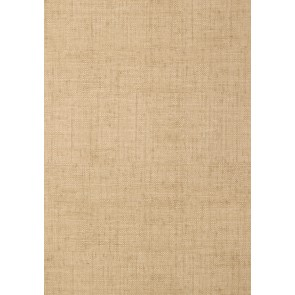 "Thibaut tapetai ""Bankun Raffia"" - Antique"