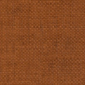 "Thibaut tapetai ""Bankun Raffia"" - Light Brown"