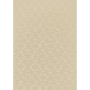 "Thibaut tapetai ""Bonaire"" –  Cream on Beige"