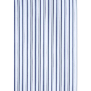 Thibaut audiniai RESORT TICKING - Blue
