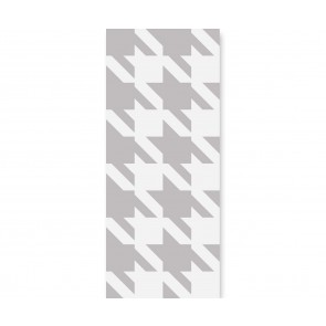 "Humpty Dumpty tapetai ""Geometry"" – Houndstooth"